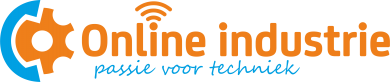 Online industrie Marketing voor de techniek