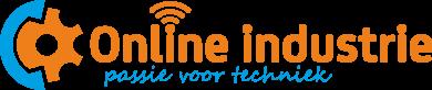 Online industrie Marketing voor de techniek